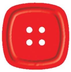 Marvy Silhouetten Stanzer Rounded Button SE-E-04 ( )
