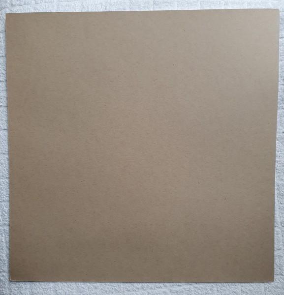 Bazzill Scrapbookpapier KRAFT Smoothies T9-960