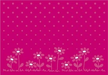 Marianne D Designables Stanz.u. Prägeform Daisies DS0910