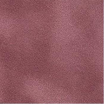 Samtpapier 30,5 x 30,5 cm Orchid VPS12-P07 ( dunkel-rosa )