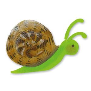 Schnecke # 2 / snail # 2 655 190