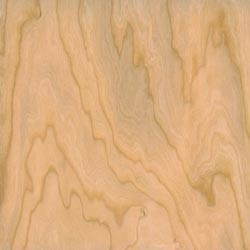 Papier Holz Kirsche 30,5 x 30,5 cm 0,011 mm 26049