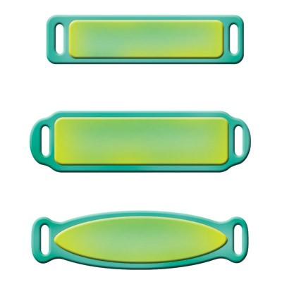 Spellbinders Stanzform Ribbon Tags Trio S3-150