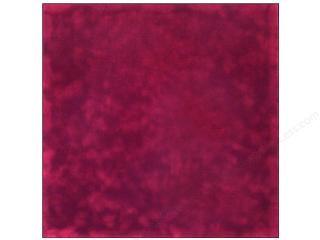 Samtpapier 30,5 x 30,5 cm Burgandy VPS12-P84 ( bordeaux )