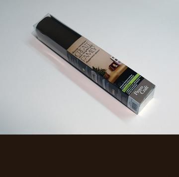 Cricut Vinyl BRAUN 30,5 cm x 61 cm 29-0464