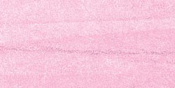 Glimmer Mist Pink Taffy ( rosa ) 50100