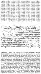 Tim Holtz Stempel Reflections CMS111 / 3612-026