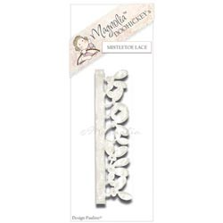 Magnolia Stanzform Mistelzweig/Mistletoe Lace 39162/011014002-5/ 16