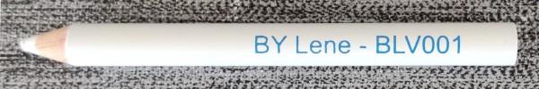 Lene Nielsen / By Lene Pick Up Pen 8,6 cm BLV001