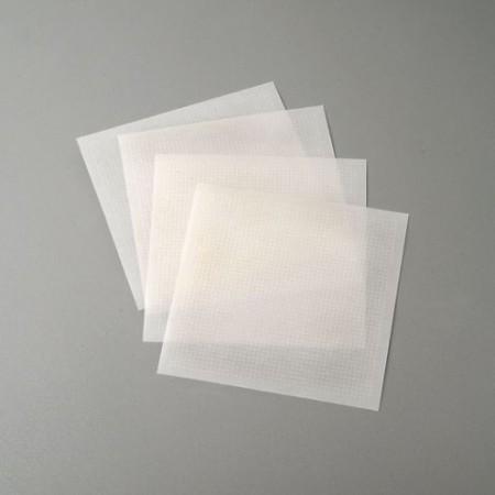 Efco Klebepunkte MICRO 1 mm 10 cm x 10 cm 1520110