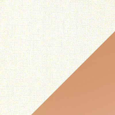 Cardstock Whitewash 2-farbig Screen Door GX-WW240-12 ( HELL-ORA