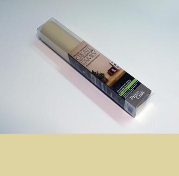 Cricut Vinyl BEIGE 30,5 cm x 61 cm 29-0465