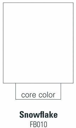 Cardstock snowflake 30,5 cm X 30,5 cm 1570 -FB01