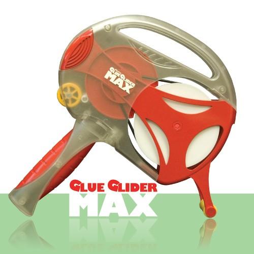 GlueGlider MAX GGM-00556
