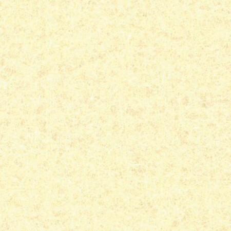 Efco Filz 2 mm CREME 30 cm x 45 cm 1241102