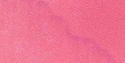 Glimmer Mist Starfish ( dunkel-rosa ) 02422