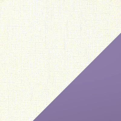 Cardstock Whitewash 2-farbig Jelly Cupboard GX-WW350-12 ( HELL-G