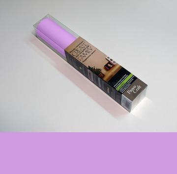 Cricut Vinyl HELL - LILA / LILAC 30,5 cm x 61 cm 29-0738
