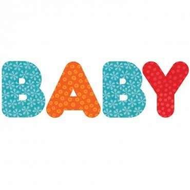Stanzform Go ! Alpha Baby 55035
