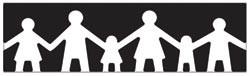 Martha Stewart Border - Stanzer Family 42-40050