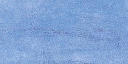 Glimmer Mist Lavender Fields ( lila ) 50750
