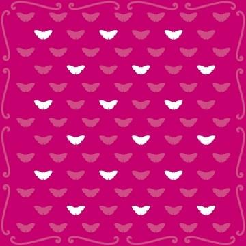 Marianne D Designables Schmetterlinge /butterflies DS0902