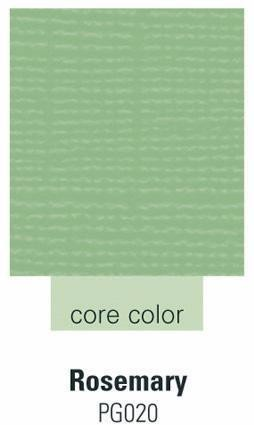 Cardstock rosemary 30,5 cm X 30,5 cm 540 -PG020