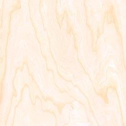 Papier Holz Birke 30,5 x 30,5 cm 0,02 mm 26048
